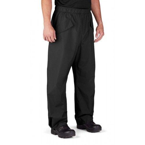 Αδιάβροχο Παντελόνι Propper Packable Waterproof