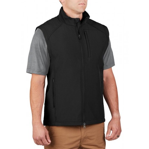 Γιλέκο Propper Icon Tactical Softshell Vest