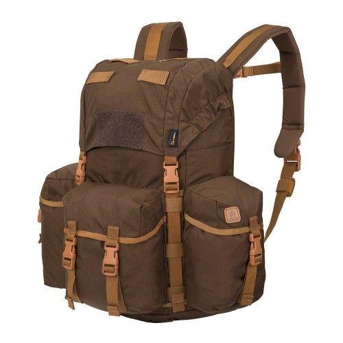 Σακίδιο Helikon Tex Bergen Backpack