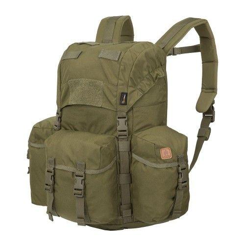 Σακίδιο Helikon-Tex Bergen Backpack