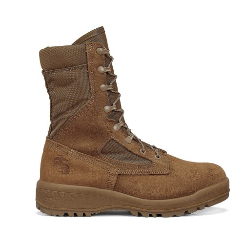 Άρβυλα Belleville 500 USMC WATERPROOF COMBAT BOOT (EGA)