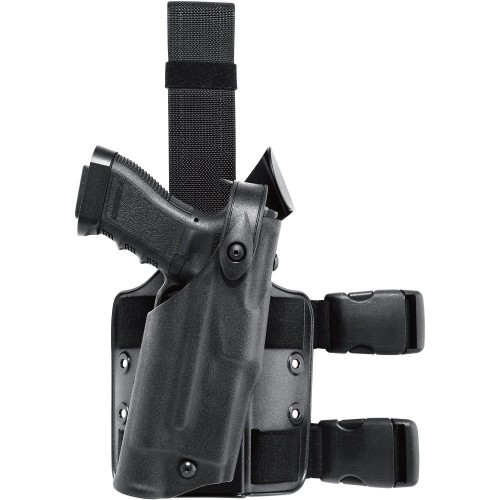 Θήκη Πιστολιού Safariland 6304 ALS/SLS Drop-Rig Tactical Holster