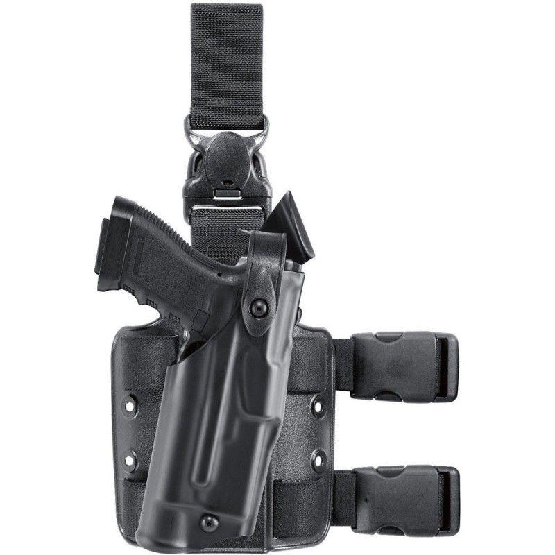 Θήκη Πιστολιού Safariland 6305 ALS/SLS Tactical Holster