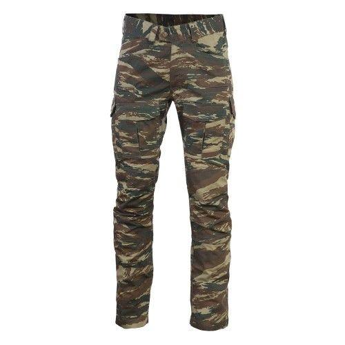 Παντελόνι μάχης Pentagon Lycos Combat Pants Camo