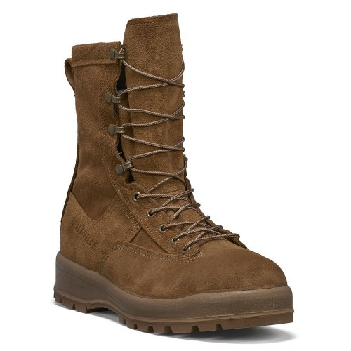 Άρβυλα Belleville C775 Insulated Waterproof Boot
