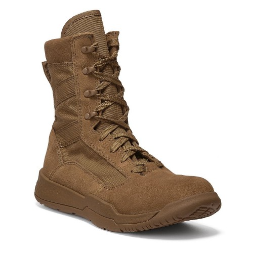 Άρβυλα Belleville AMRAP TR501 Athletic Training Boot