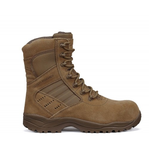 Άρβυλα Belleville TR536 CT Guardian Hot Weather Lightweight Composite Toe Boot