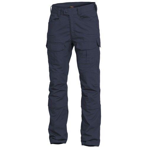 Παντελόνι μάχης Pentagon Lycos Combat Pants