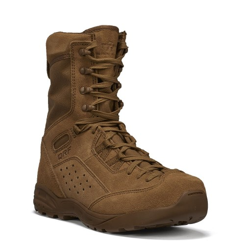 Άρβυλα Belleville QRF ALPHA C9 HOT WEATHER ASSAULT BOOT