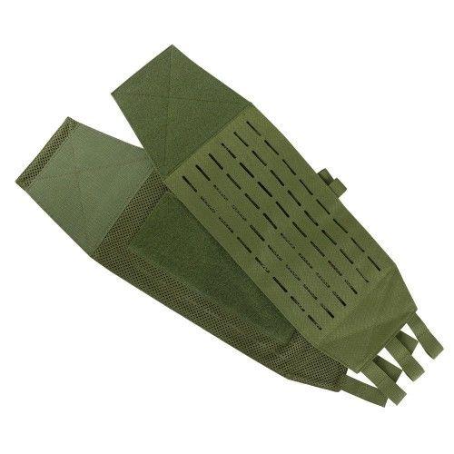 Ζώνη Μέσης LCS VAS Modular Cummerbund