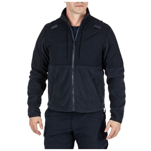 Fleece 5.11 Tactical Fleece 2.0