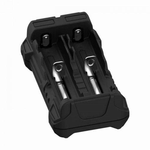 Φορητός Φορτιστής Μπαταριών Armytek Handy C2 Pro