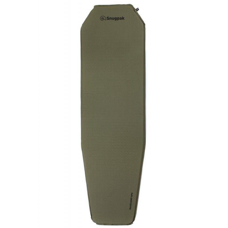 Υπόστρωμα Snugpak Basecamp OPS Self-inflating Mat Maxi