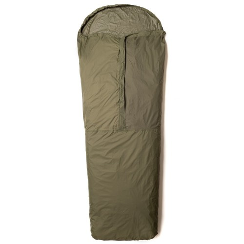 Αδιάβροχο Κάλυμμα Υπνόσακου Snugpak Special Forces BIVVI Bag