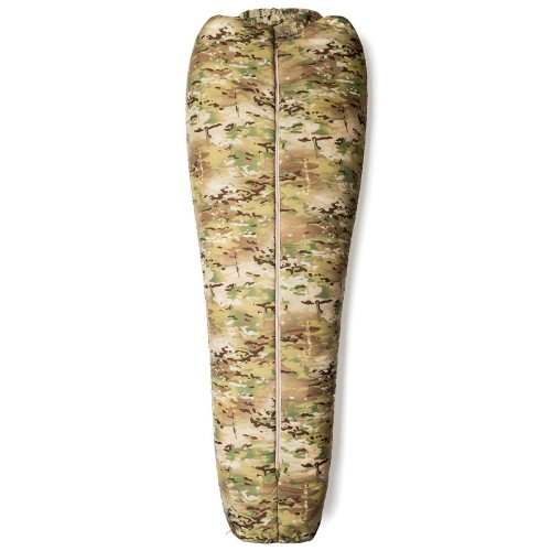 Υπνόσακος Snugpak Special Forces 2 Multicam