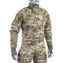 Χιτώνιο Μάχης UF PRO Ace Winter Gen 1.5 Combat Shirt Multicam