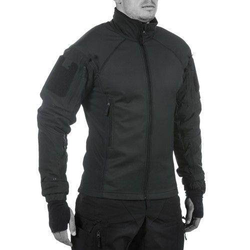 Τζάκετ UF PRO Delta Ace Plus Gen 2 Jacket