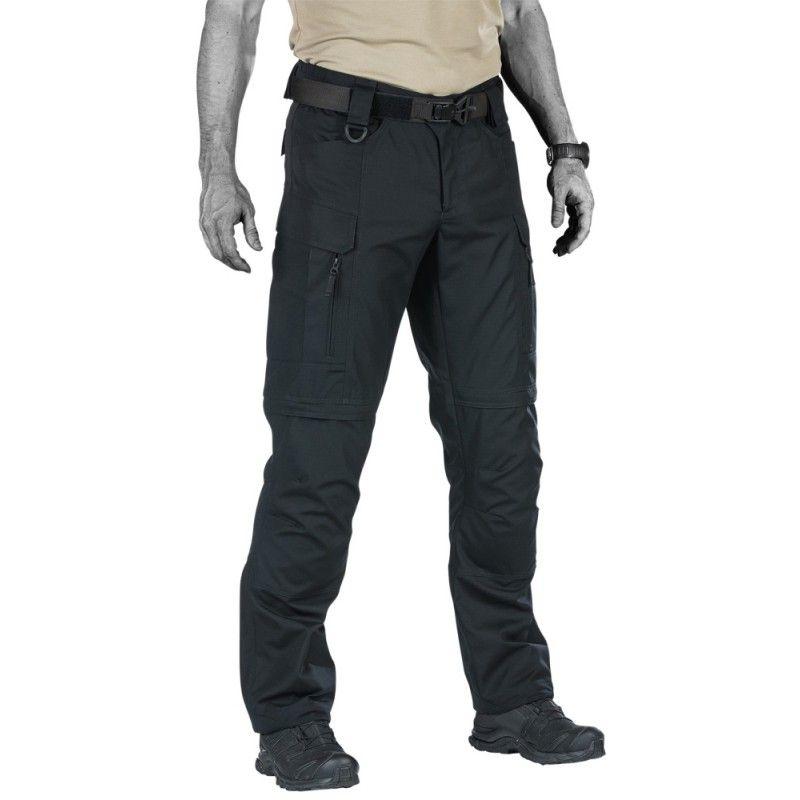 Παντελόνι UF PRO P-40 Classic Gen.2 Tactical Pants