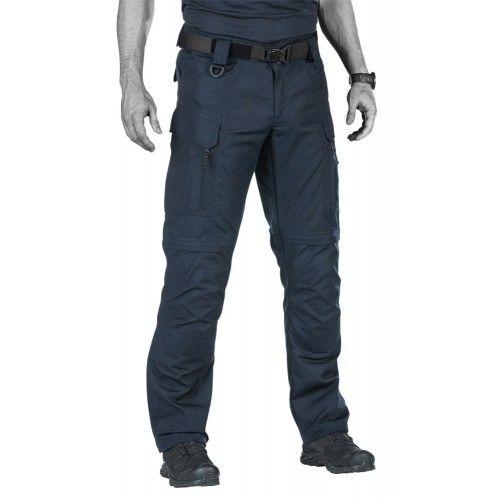 Παντελόνι UF PRO P-40 Classic Gen 2 Tactical Pants