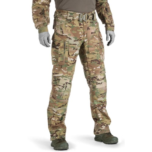 Παντελόνι Μάχης UF PRO Striker X Combat Pants Multicam
