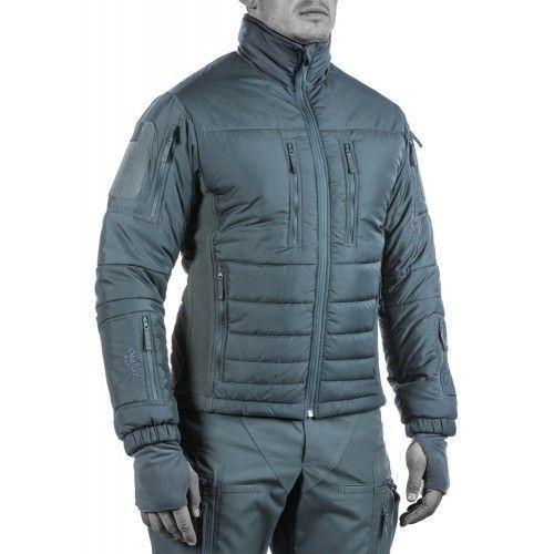 Τζάκετ UF PRO Delta ML Gen 2 Winter Jacket