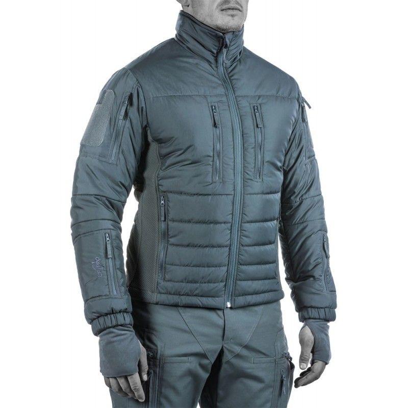 Τζάκετ UF PRO Delta ML Gen.2 Winter Jacket