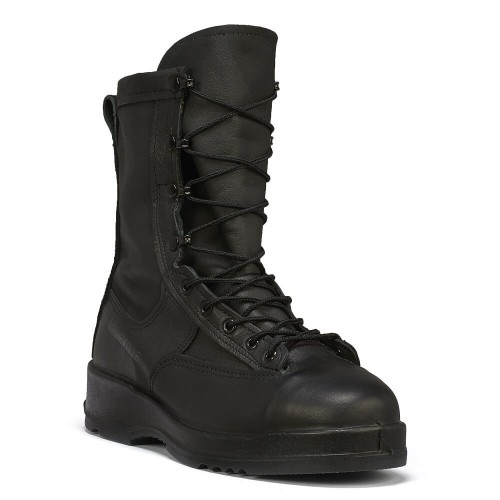 Άρβυλα Belleville 880 ST Insulated 200G Gore-Tex