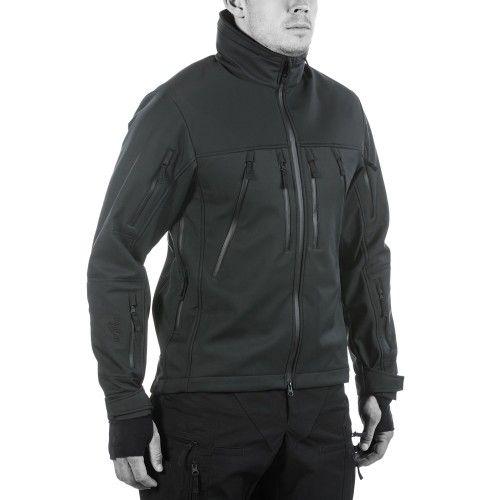 Τζάκετ UF PRO Delta Eagle Gen 2 Softshell Jacket