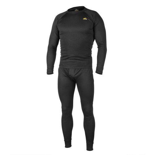 Σετ ισοθερμικό Helikon-Tex US LVL 1 Underwear (Full Set)