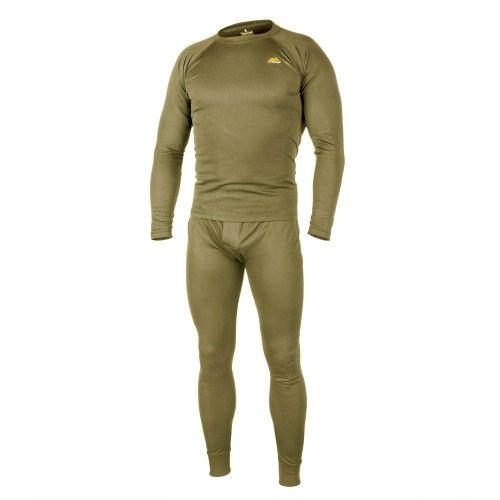 Ισοθερμικό Σετ Ρούχων Helikon-Tex US Level 1 Underwear