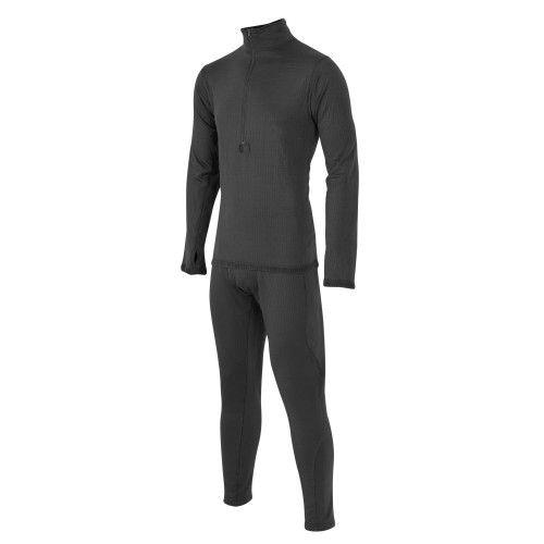 Σετ ισοθερμικό Helikon-Tex US Level 2 Underwear