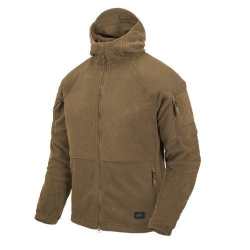 Τζάκετ Φλις Helikon-Tex Cumulus - Heavy Fleece Jacket