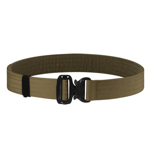 Ζώνη Helikon-Tex Competition Nautic Shooting Belt