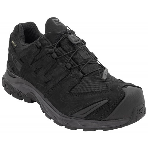 Παπούτσια Salomon XA Forces GTX Operational Shoe Black