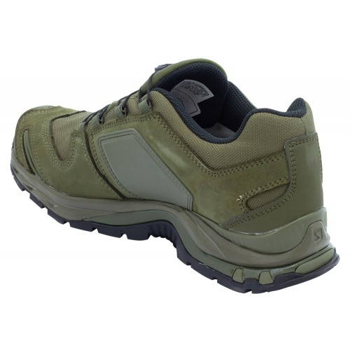 Παπούτσια Salomon XA Forces GTX Operational Shoe Ranger Green