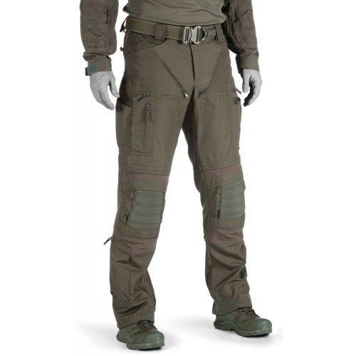 Στρατιωτικό Παντελόνι UF PRO Striker HT Combat Pants