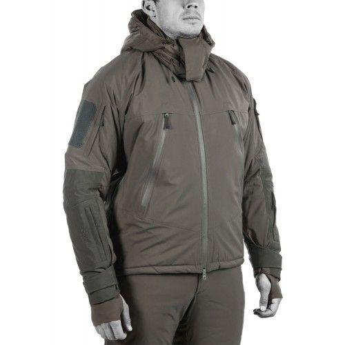 Τζάκετ UF PRO Delta OL 3.0 Tactical Winter Jacket