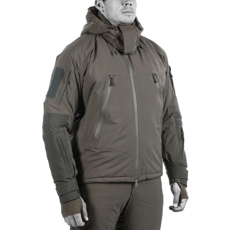 Τζάκετ UF PRO Delta OL 3.0 Tactical Winter Jacket