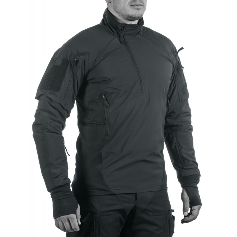 Χιτώνιο Μάχης UF PRO Ace Winter Combat Shirt