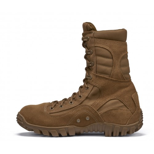 Άρβυλα Belleville Sabre C333 Hybrid Assault Boot
