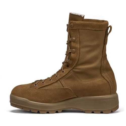 Άρβυλα Belleville C795 Gore-Tex Insulated Combat Boot