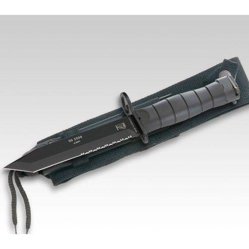 Στρατιωτικό Μαχαίρι Bayonet SG2000 Eickhorn