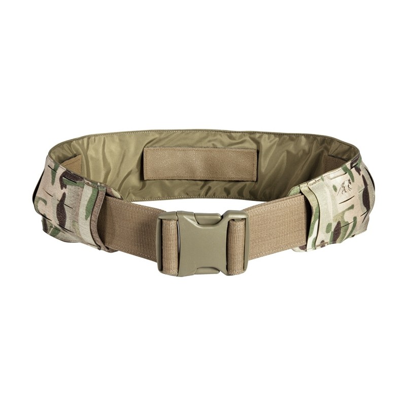 Ζώνη Μάχης TT Warrior Belt LC MC