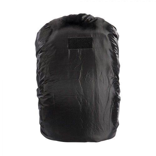 Αδιάβροχο Κάλυμμα Σακιδίου ΤΤ Raincover S