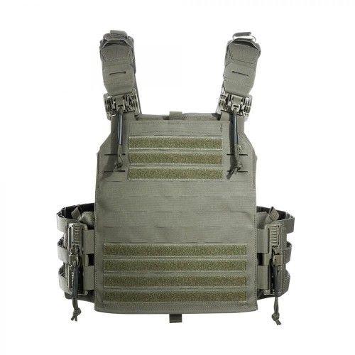 Γιλέκο Μάχης TT Plate Carrier QR LC IRR