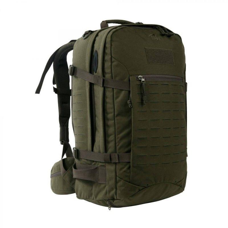 Στρατιωτικό Σακίδιο TT Mission Pack MK II 37L