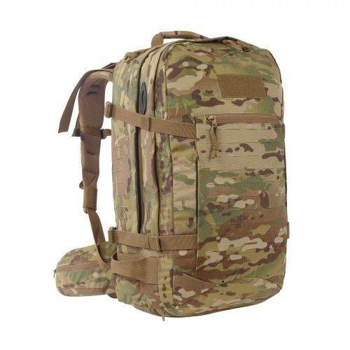 Στρατιωτικό Σακίδιο TT Mission Pack MK II MC 37L