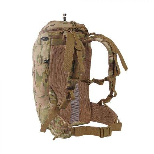 Στρατιωτικό Σακίδιο TT Modular Pack MC 30L Multicam