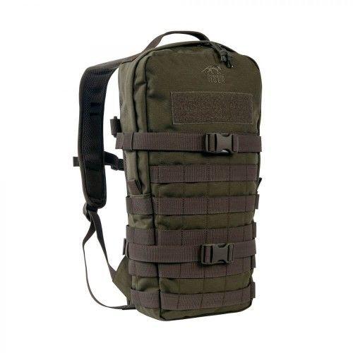 Σακίδιο Πλάτης TT Essential Pack MK II 9L