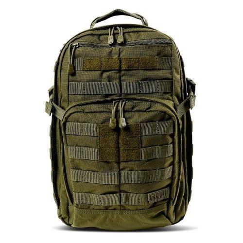 Σακίδιο Πλάτης 5.11 Tactical RUSH 12